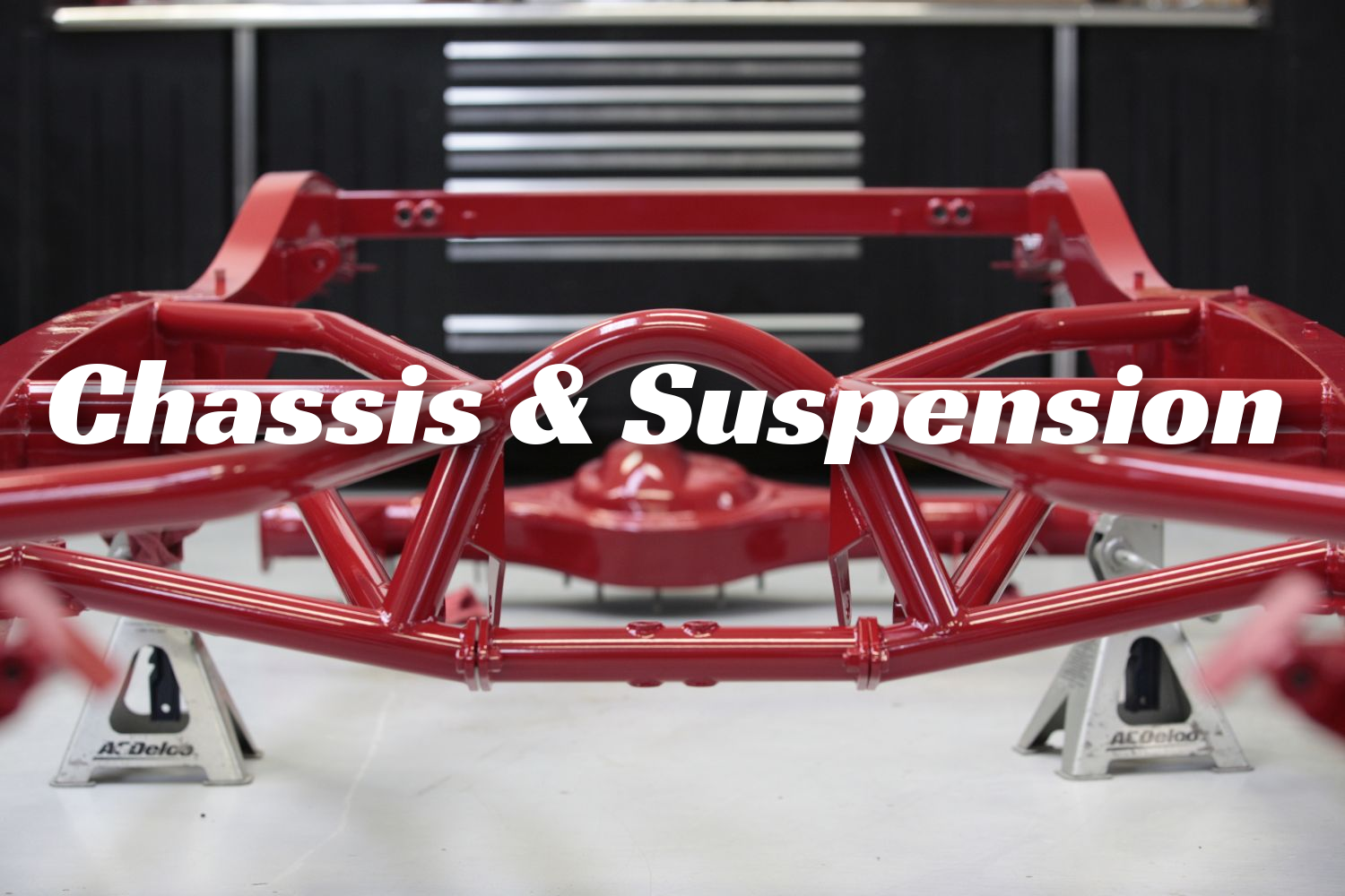 Chassis and Suspension.png
