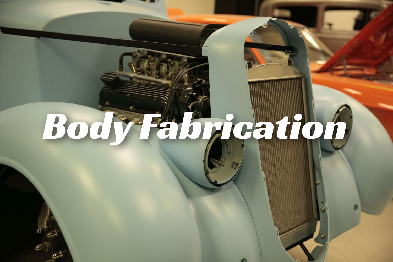 Body Fabrication.png