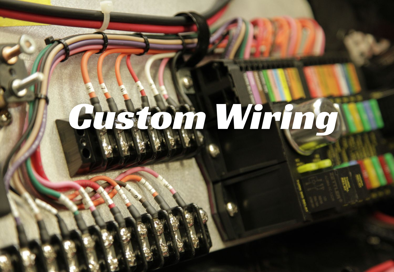 Custom Wiring.png