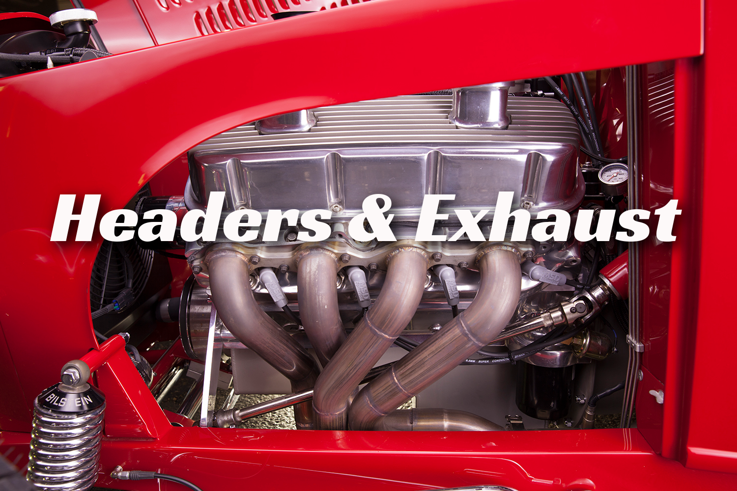Headers and Exhaust.png