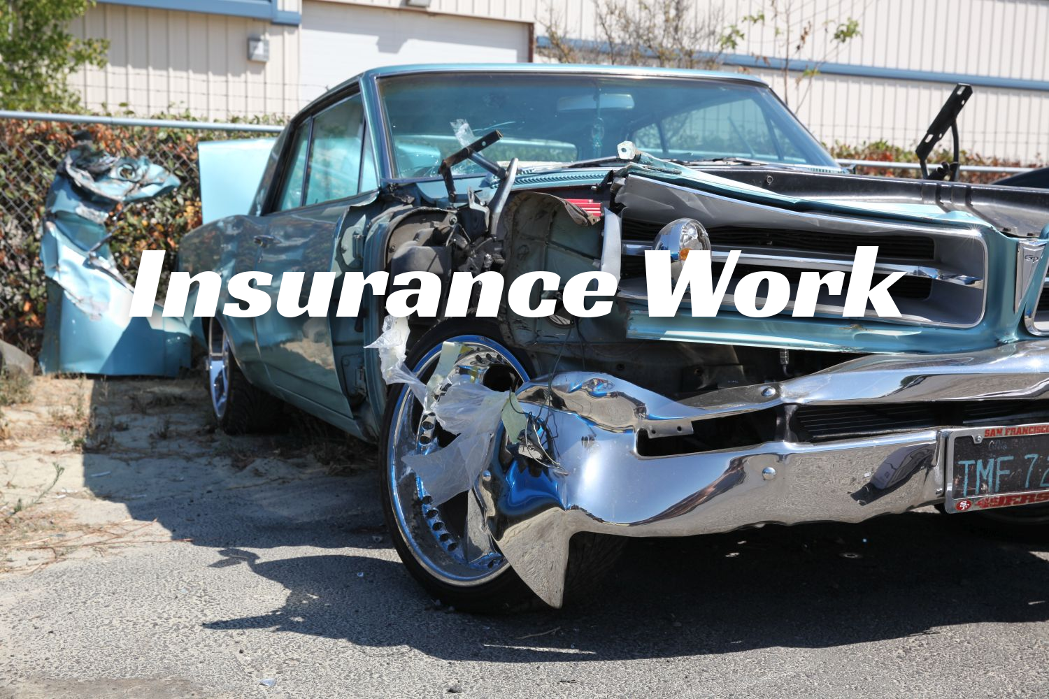 Insurance Work.png
