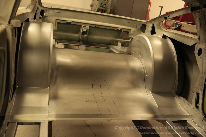 Body Fabrication015.jpg