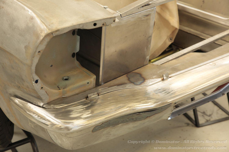 Body Fabrication052.jpg