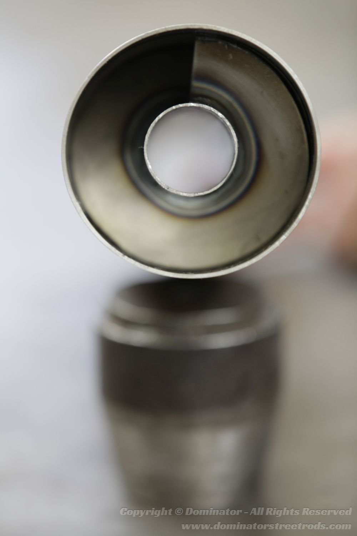 Headers & Exhaust004.jpg