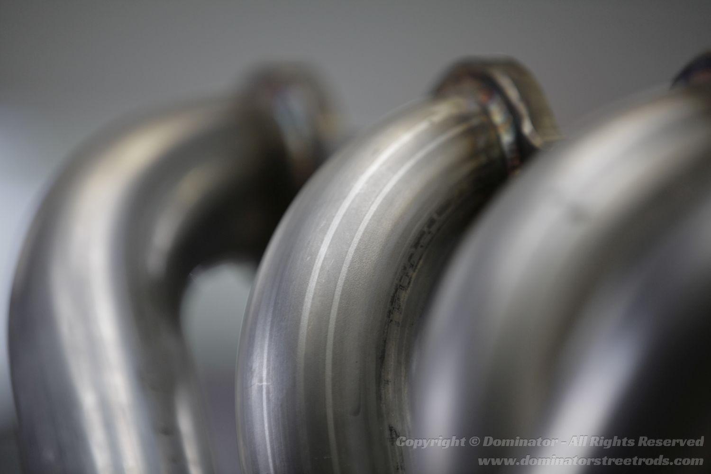Headers & Exhaust009.jpg