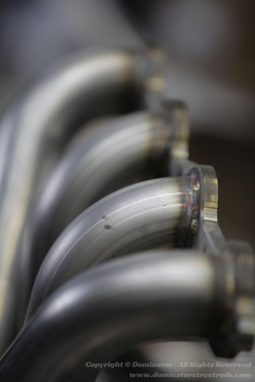 Headers & Exhaust010.jpg