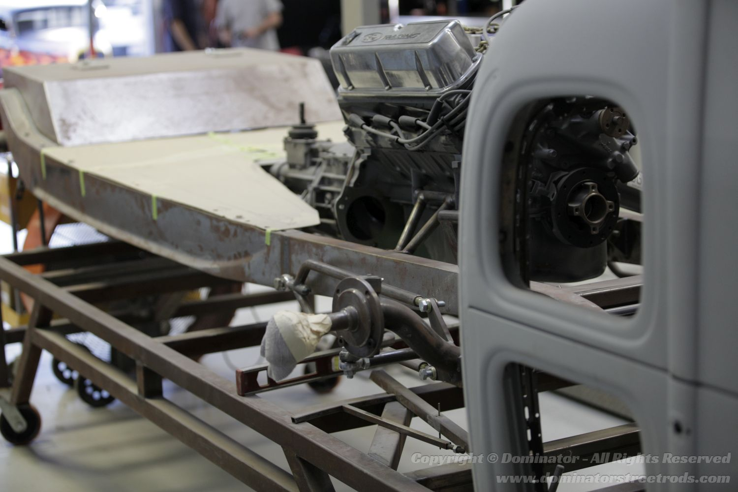 Chassis & Suspension008.jpg