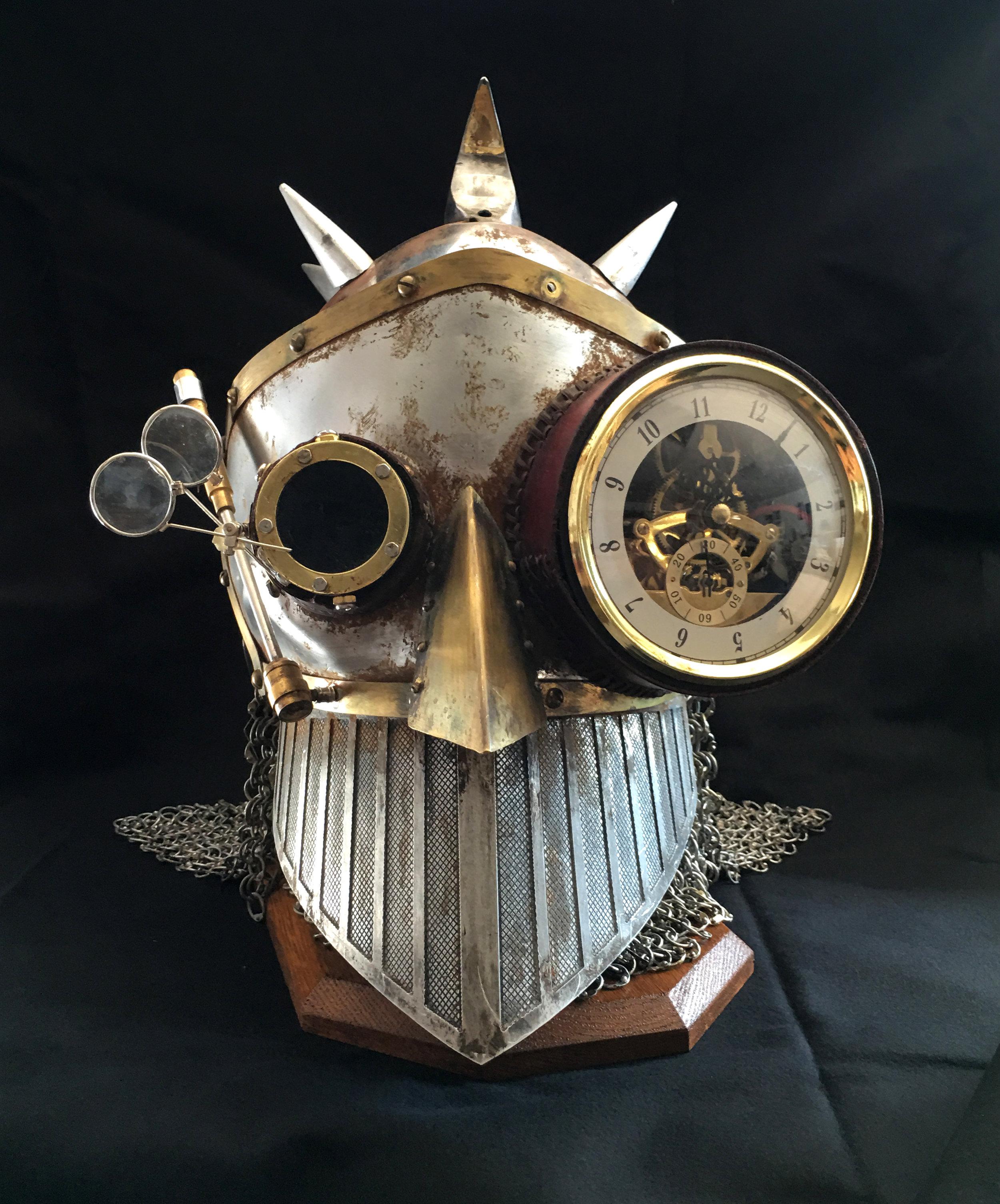 helmet-(a).jpg