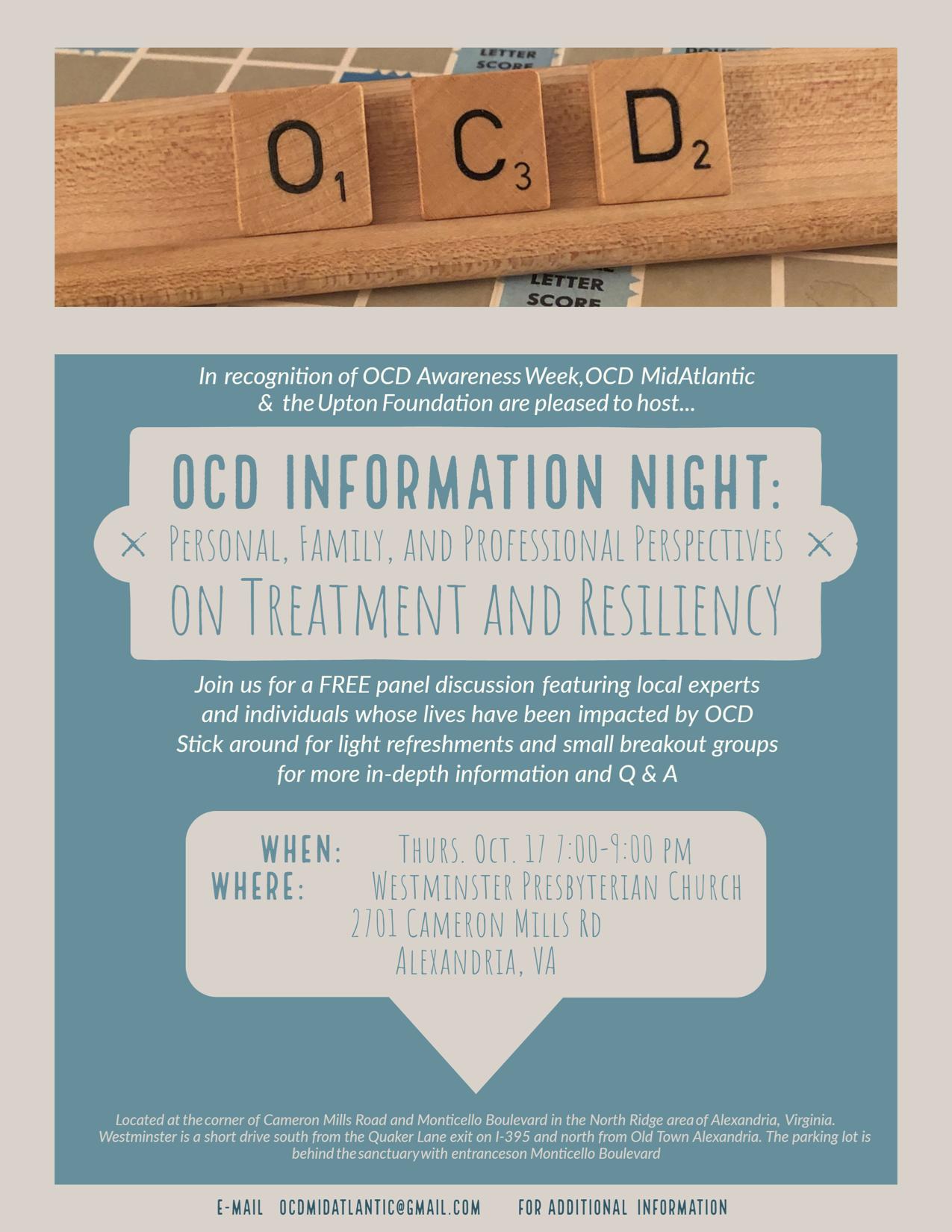 OCD Information Night 10.17.png
