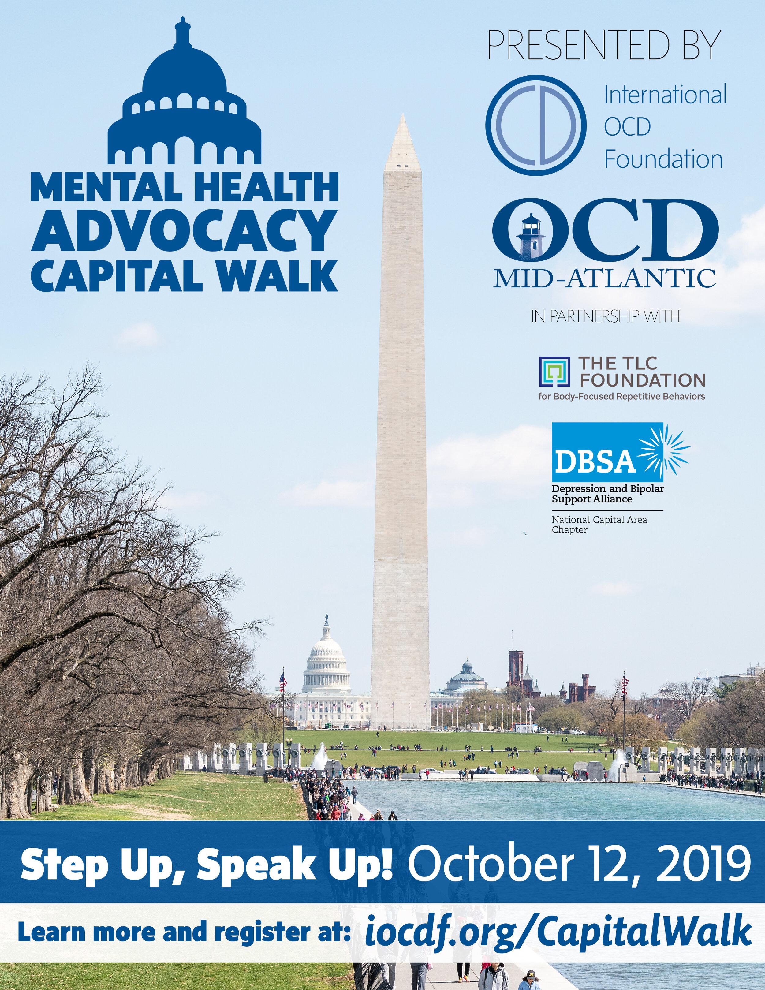 2019 Capital Walk Flyer.jpg