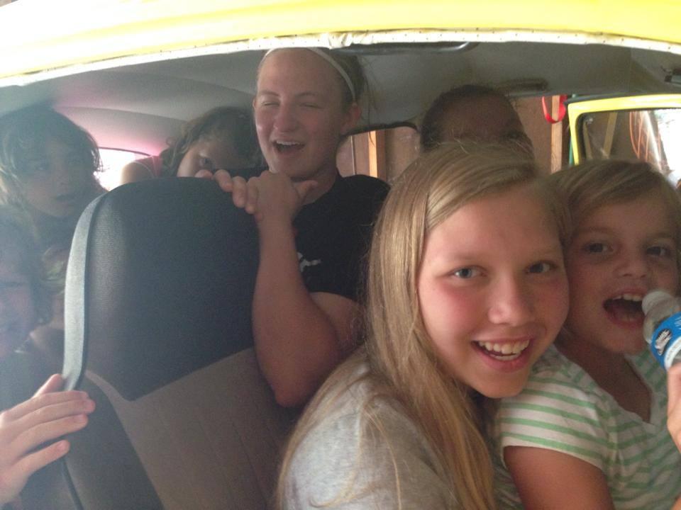 crowded car.jpg