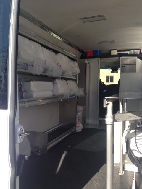 canteen van6.JPG
