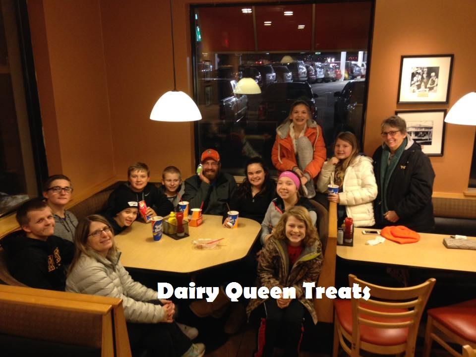 dairy queen group.jpg