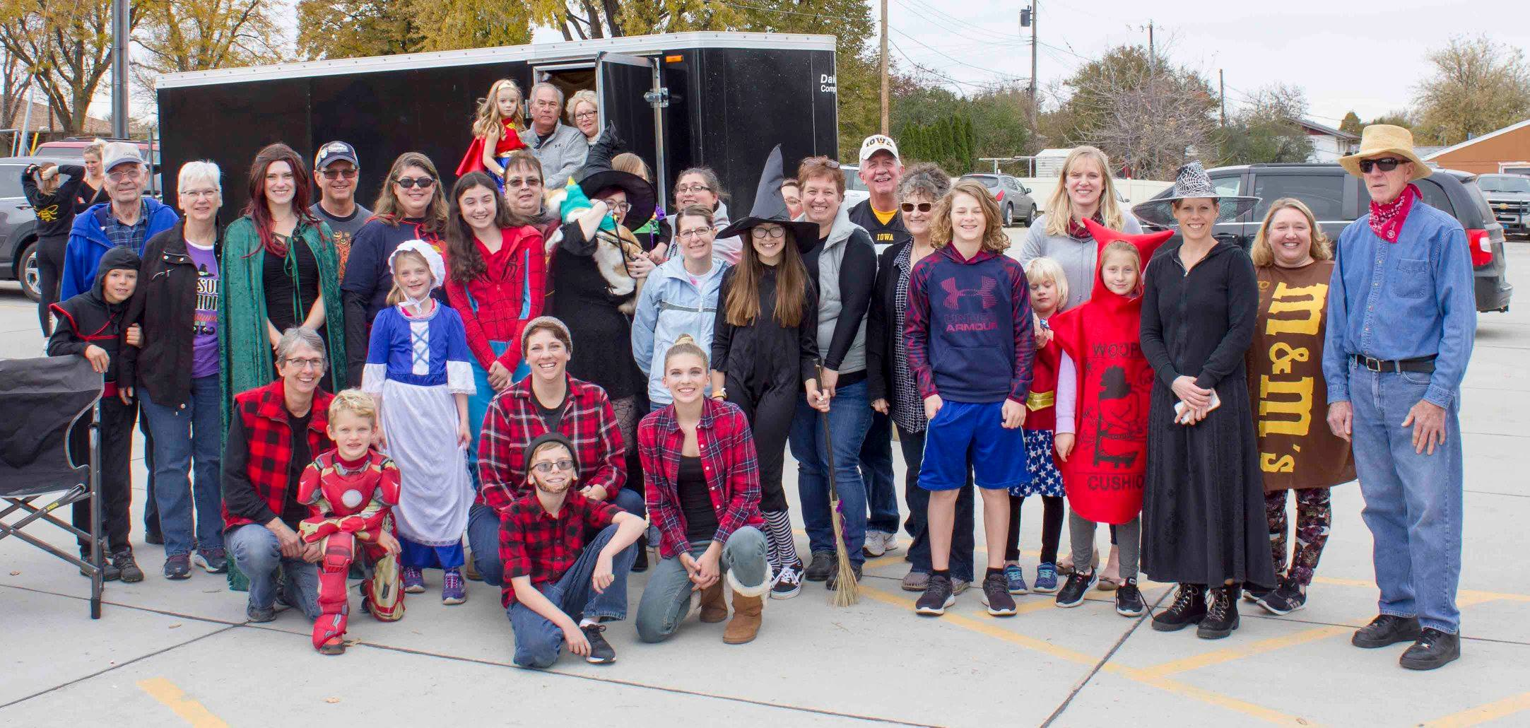 trunk or treat 2018.jpg