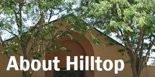 about hilltop.jpg