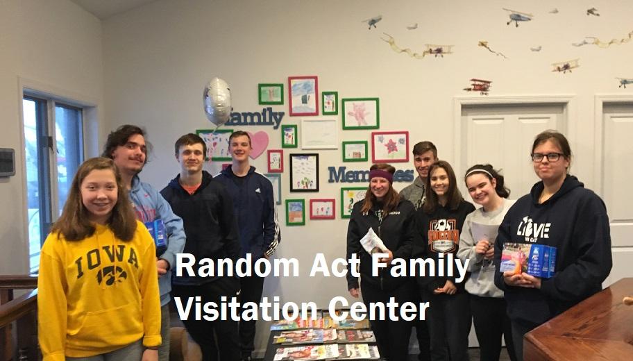 family visitaton random act.JPG