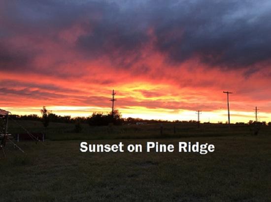 sunset resize.jpg