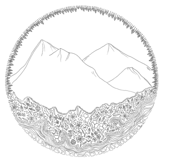mountain print.png