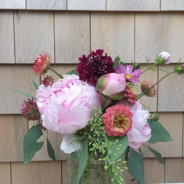 Sarah Pluta flowers 4.jpeg