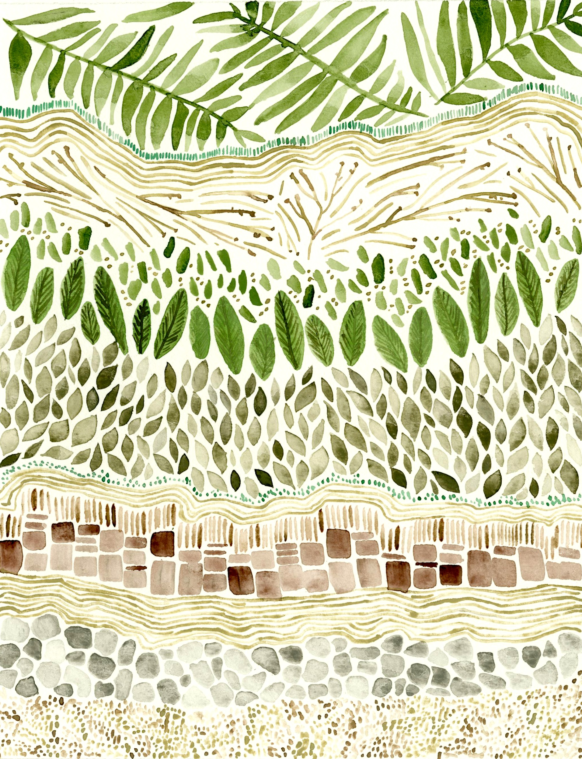 earth slice jpg.jpg