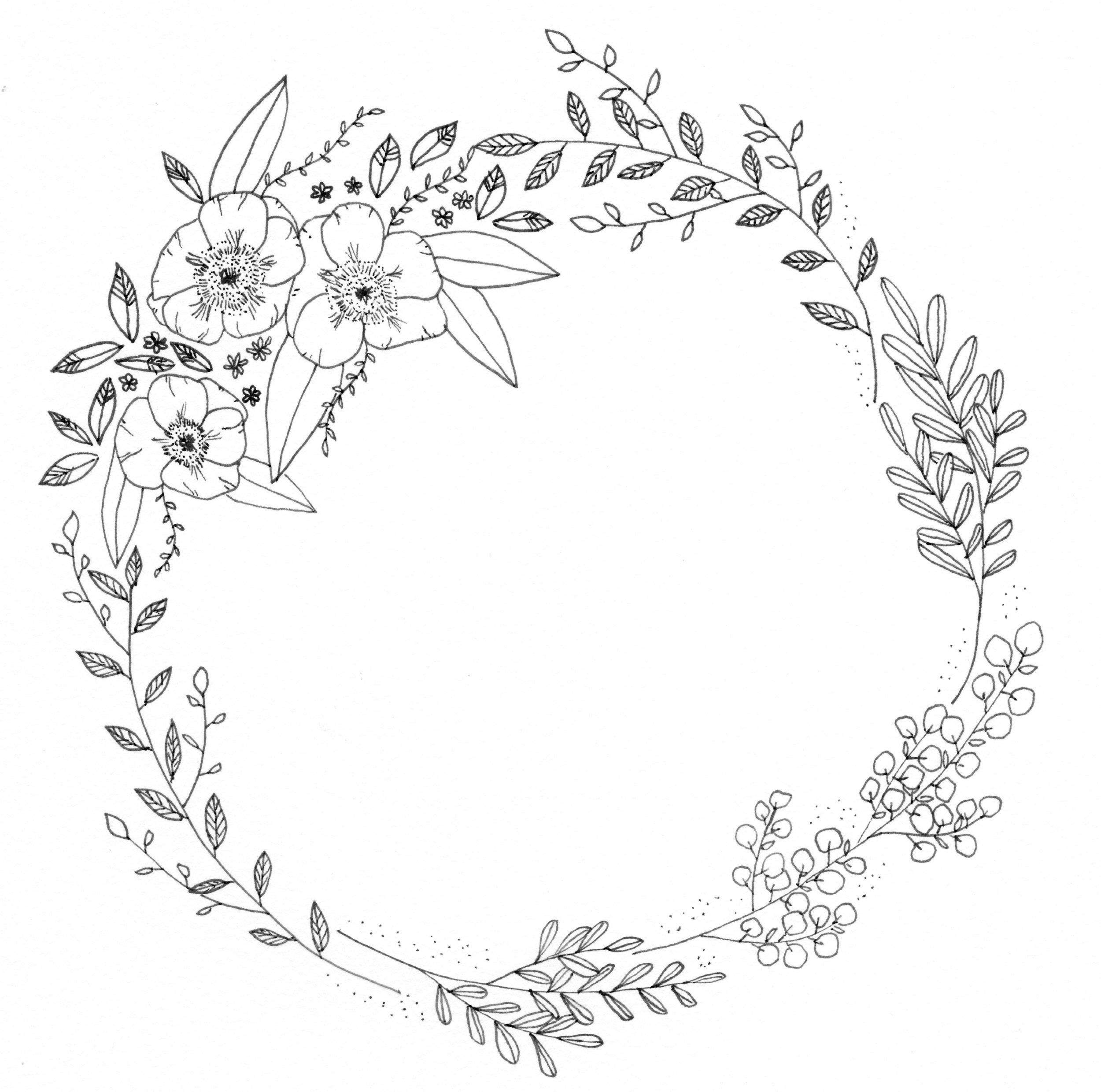 invite wreath.jpg