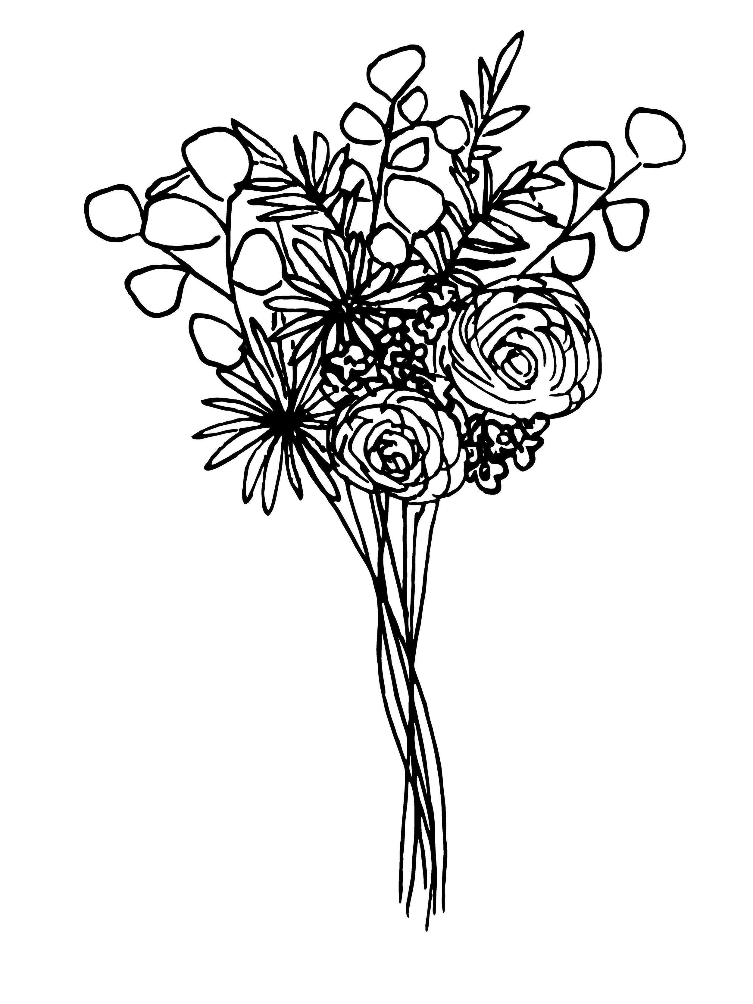 Sarah Pluta Art-page-003.jpg