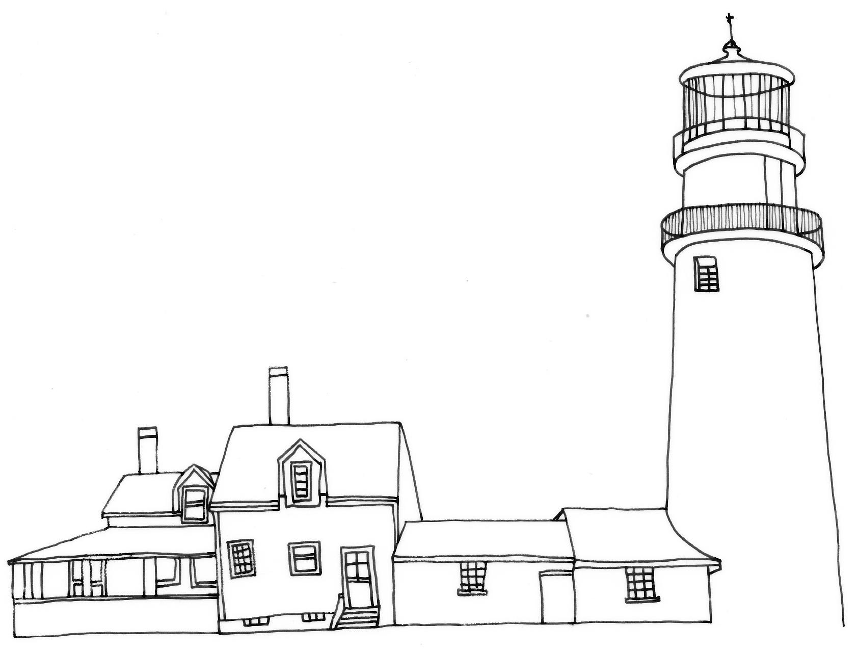 highland light illustration.jpg