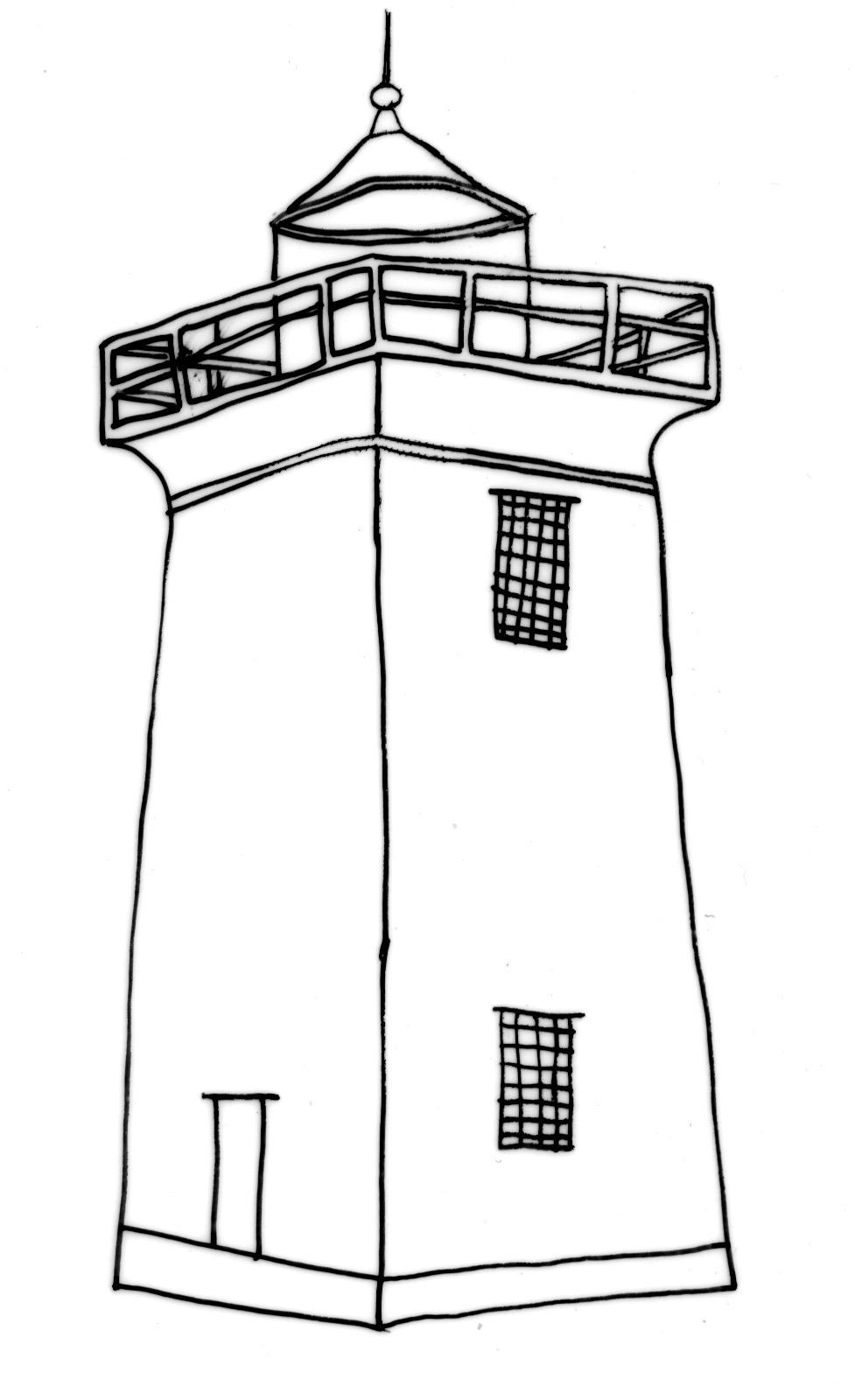long point light illustration.jpg