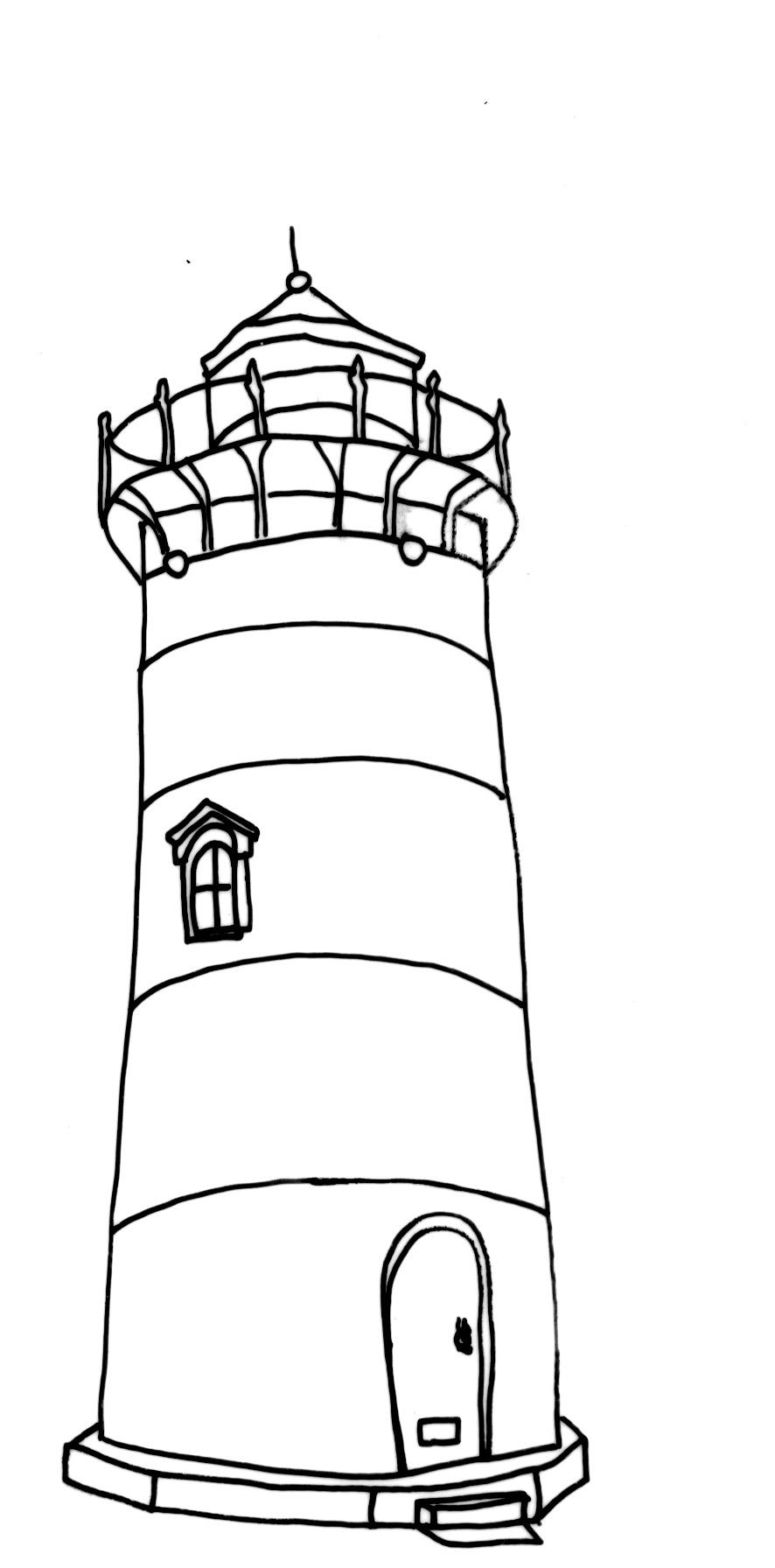 nauset light illustration.jpg
