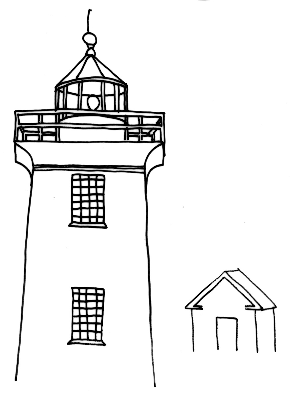 wood end light illustration.jpg