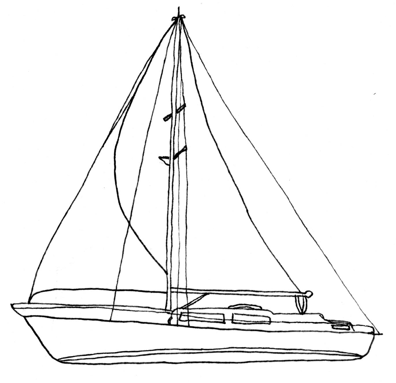 sailboat edit.jpg