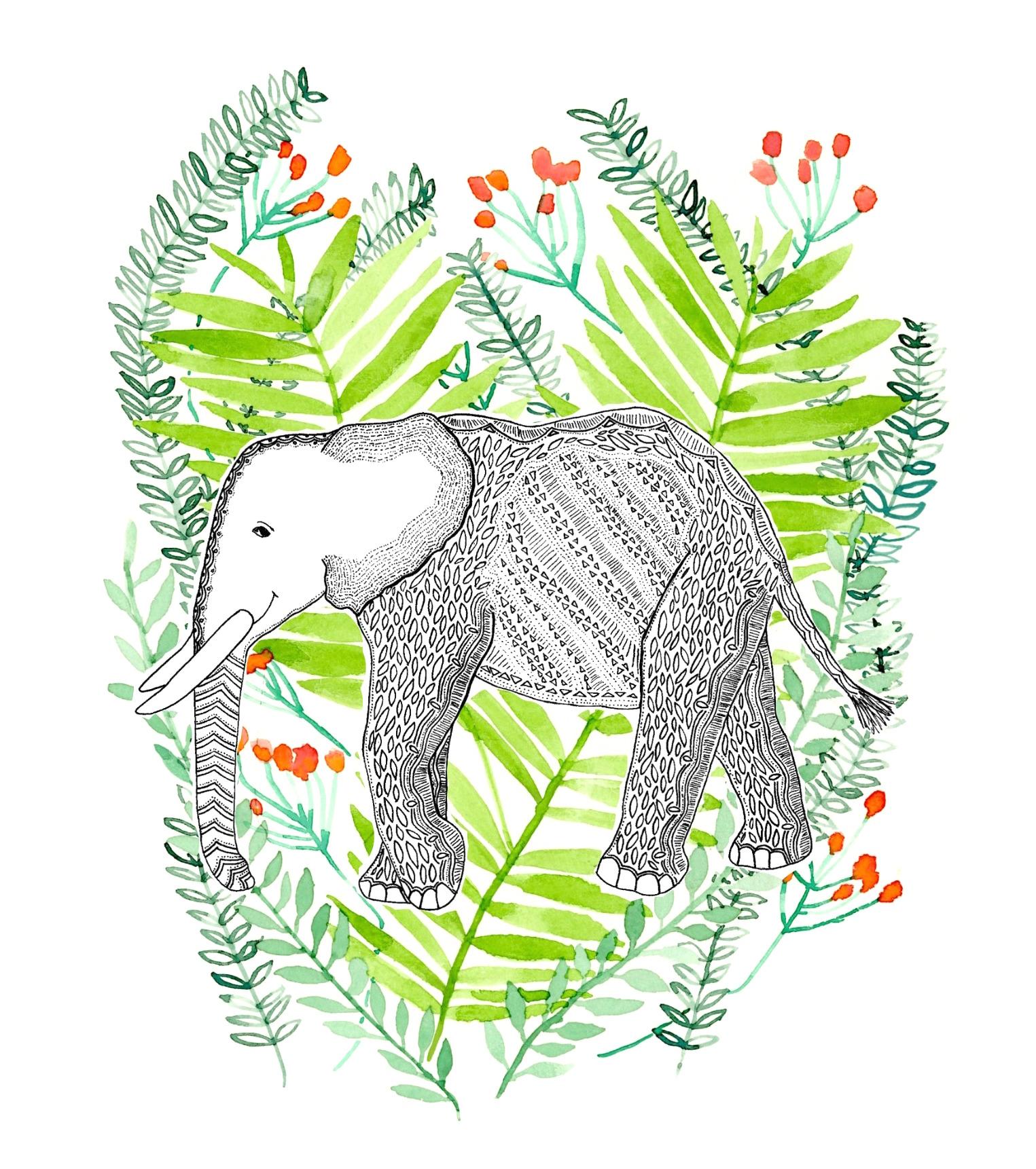 jungle elephant.jpg