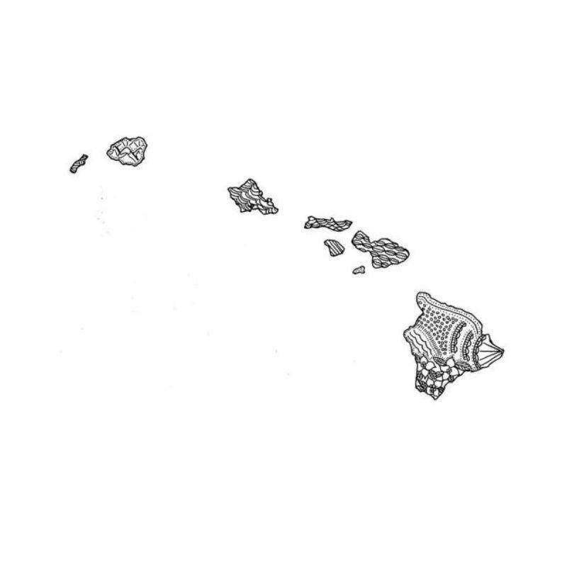 11 hawaii.jpg