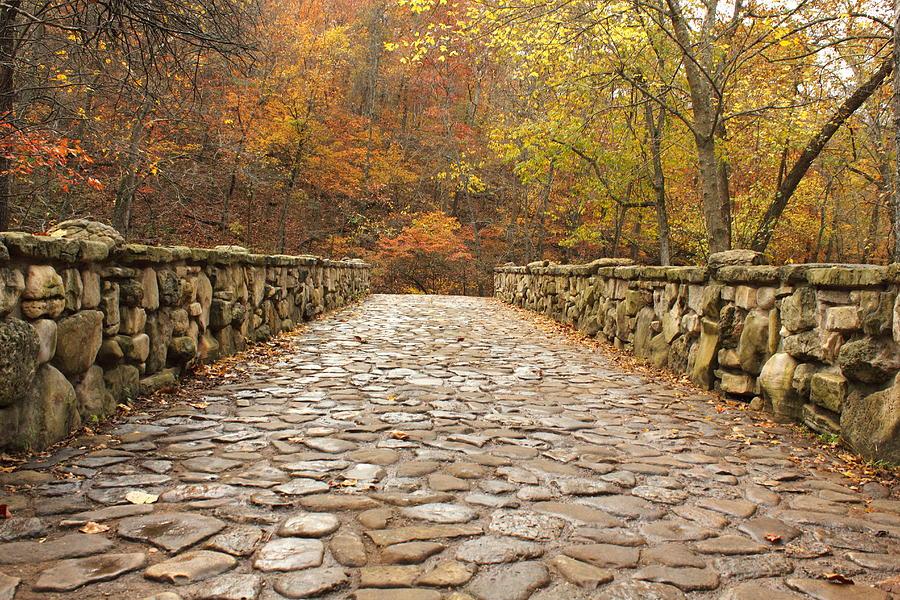 cobblestone-bridge-bryan-noll.jpg