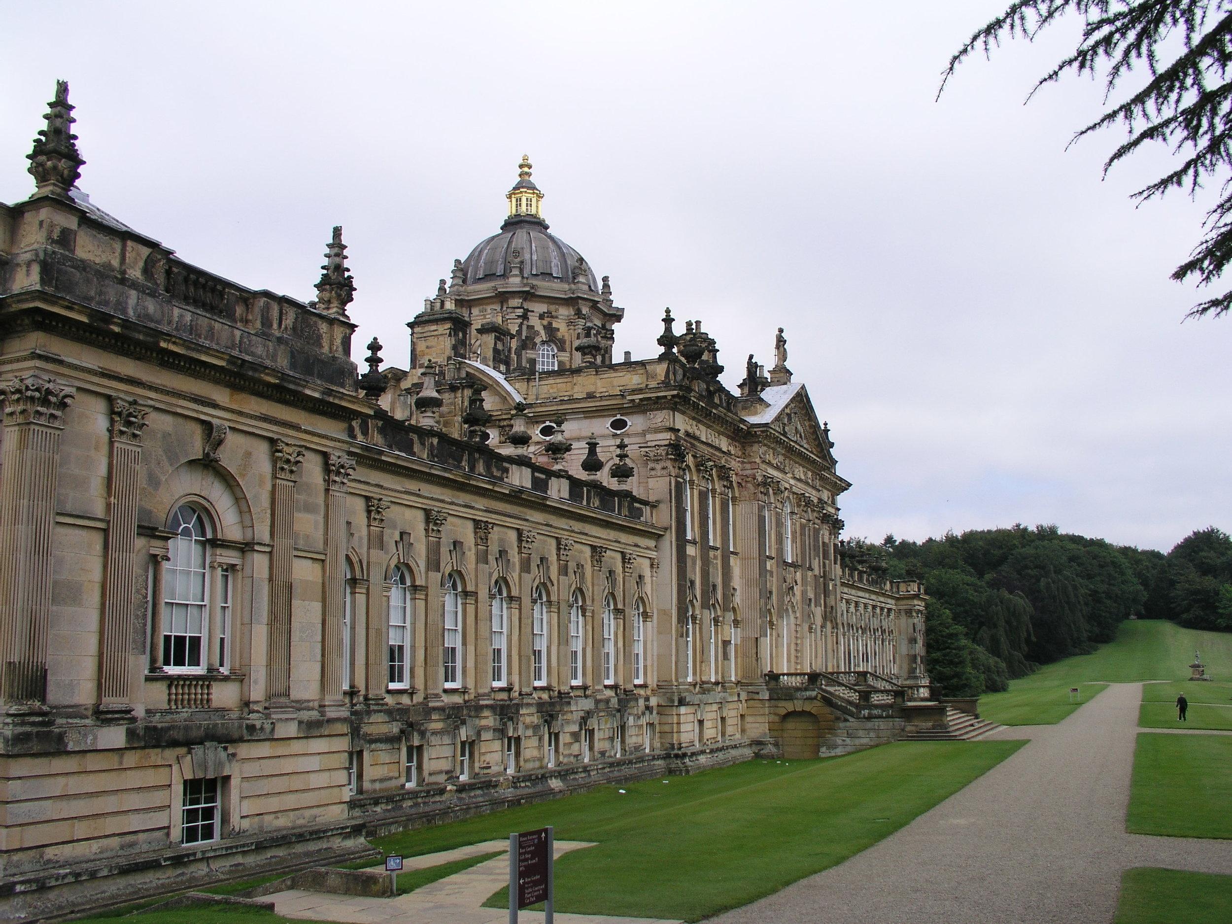 Castle_Howard_Yorkshire.JPG