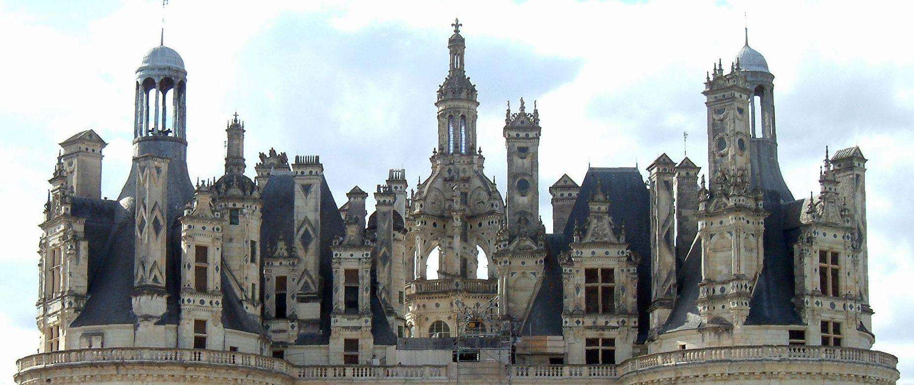 Château_de_Chambord_19.jpg