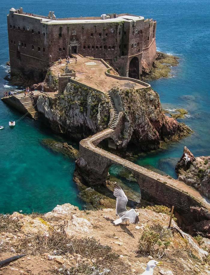 coastal fort.jpg