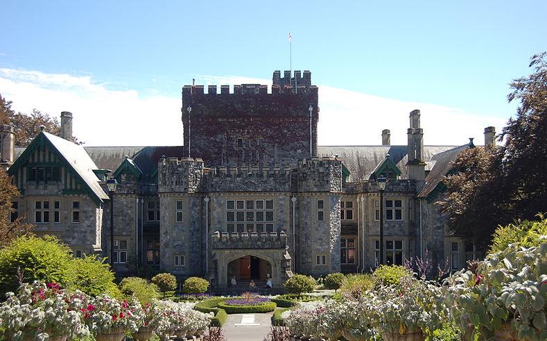 Hatley-Castle.png