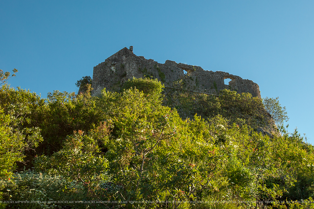 montenegro castle4.jpg