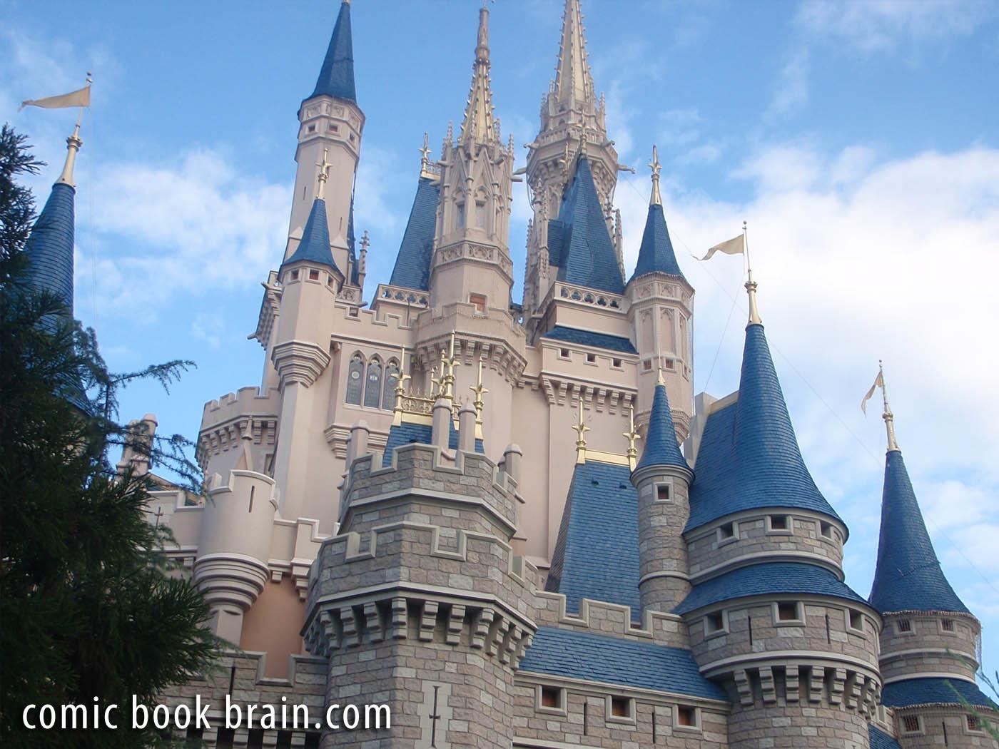 disney-castle-5.jpg
