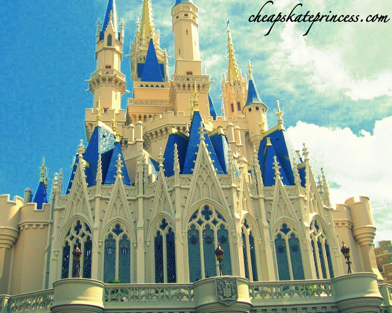 disney-princess-castle.jpg