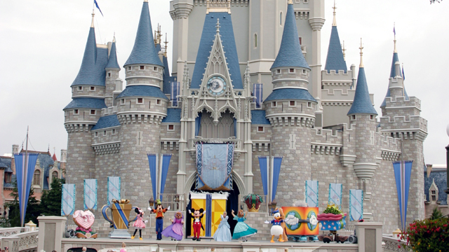 Walt-Disney-World-castle-jpg.jpg