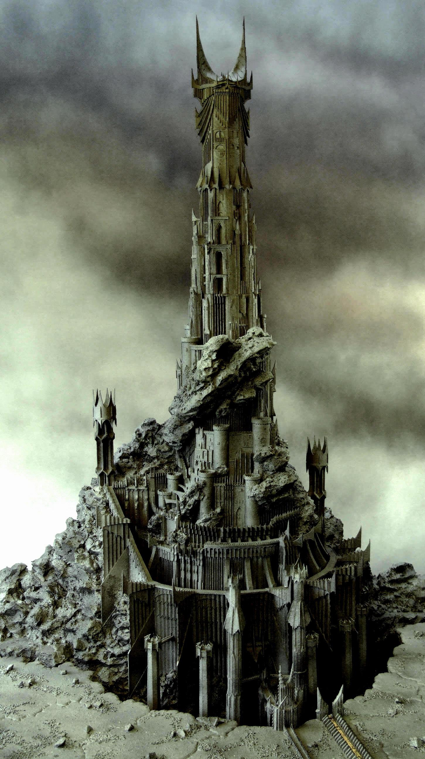 lotr-Barad-dur_Dark_Tower_Sauron_I_large.jpg