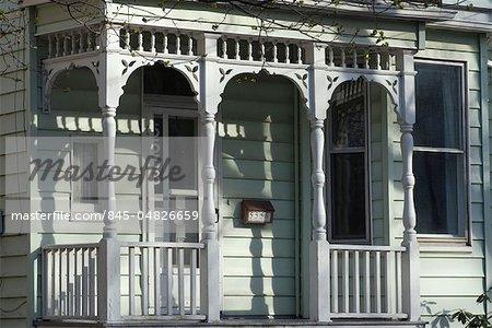 845-04826659em-Victorian-house-porch-Halifax-Nova-Scotia-Canada.jpg
