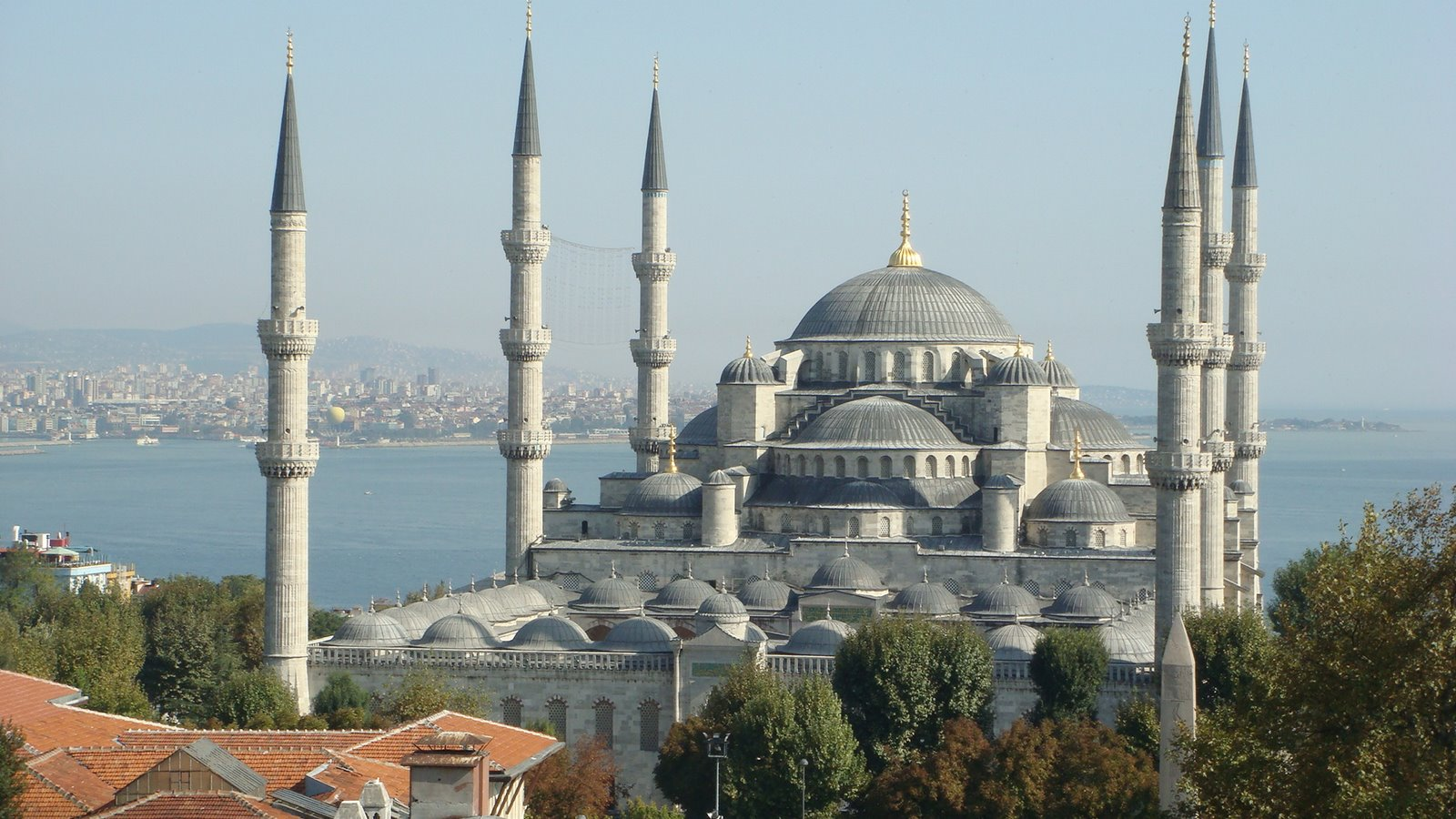 Sultan-Ahmed-Mosque-Photo.png.jpg