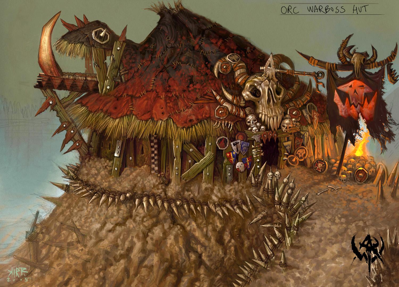 orc-hut2.jpg