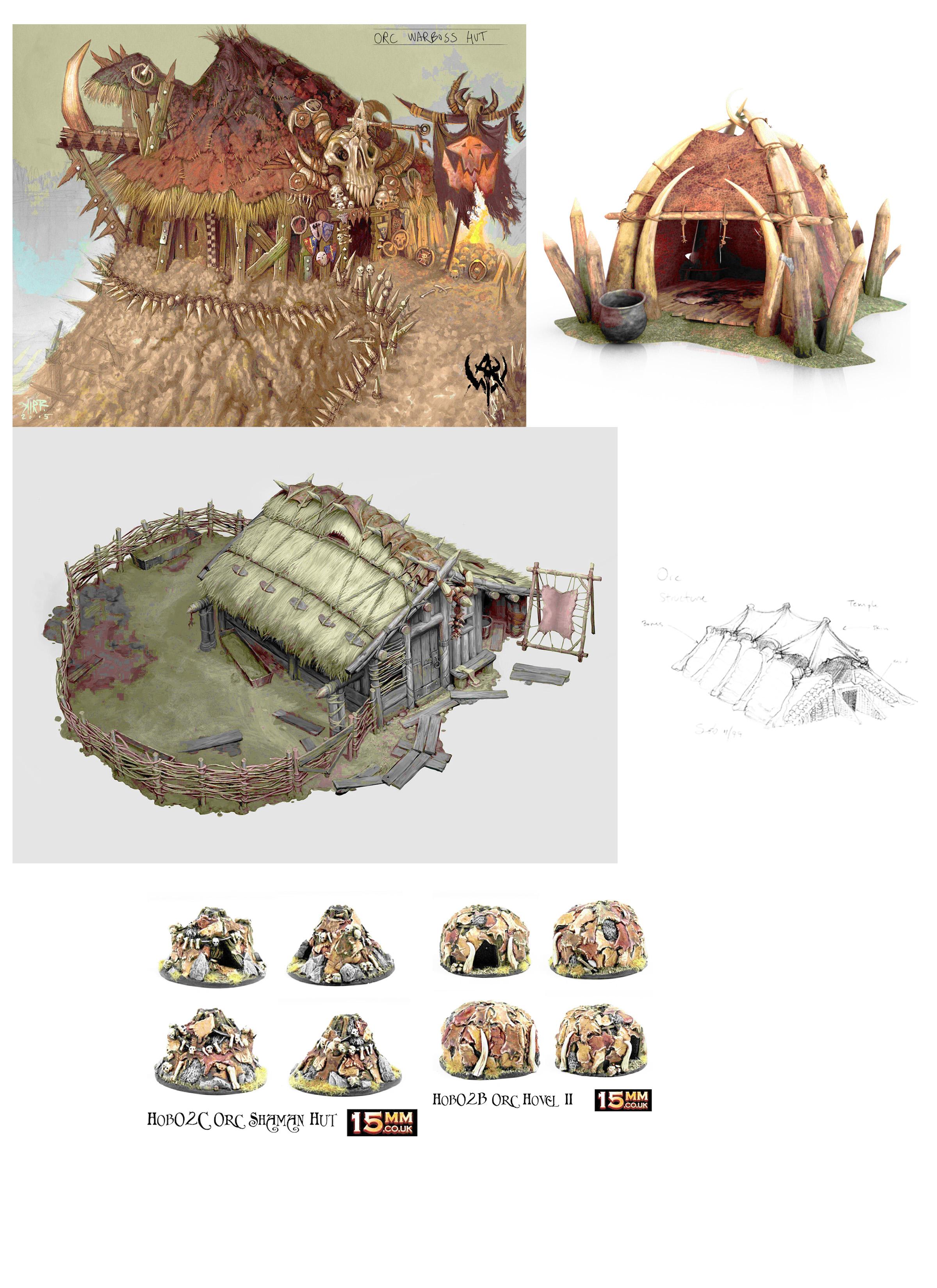 orc huts.jpg