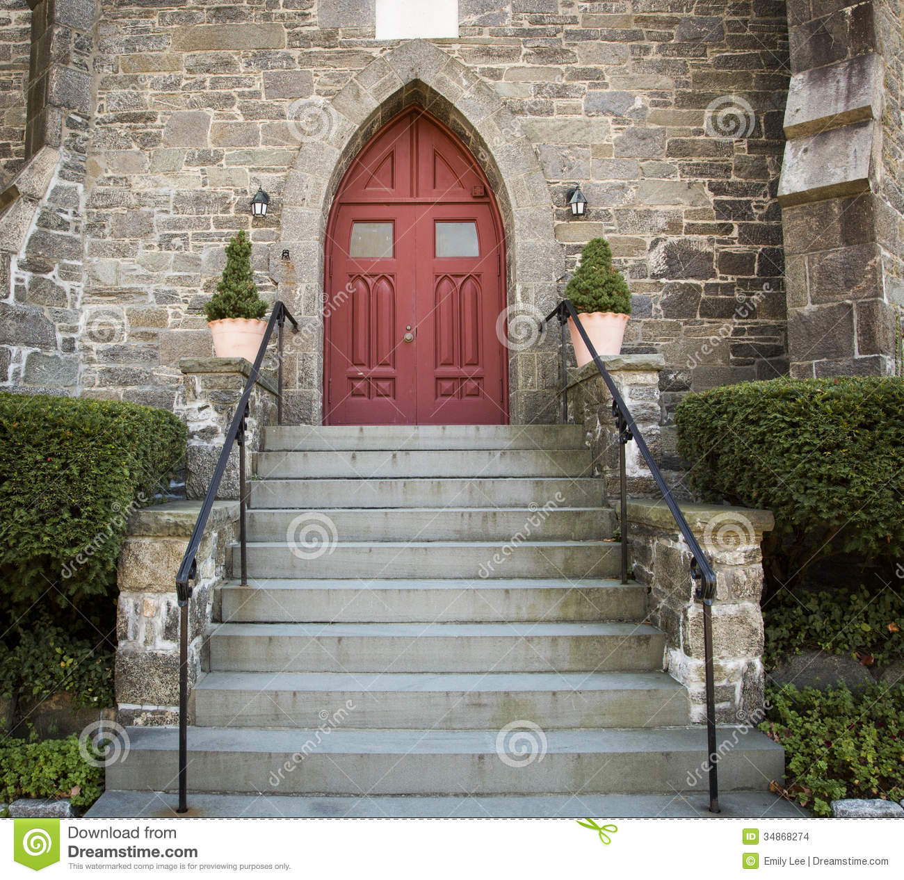 stone-church-red-door-steps-lead-up-to-old-greenwich-ct-34868274.jpg