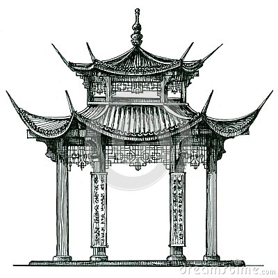 asia-temple-white-background-japan-china-asian-architecture-sketch-50706368.jpg