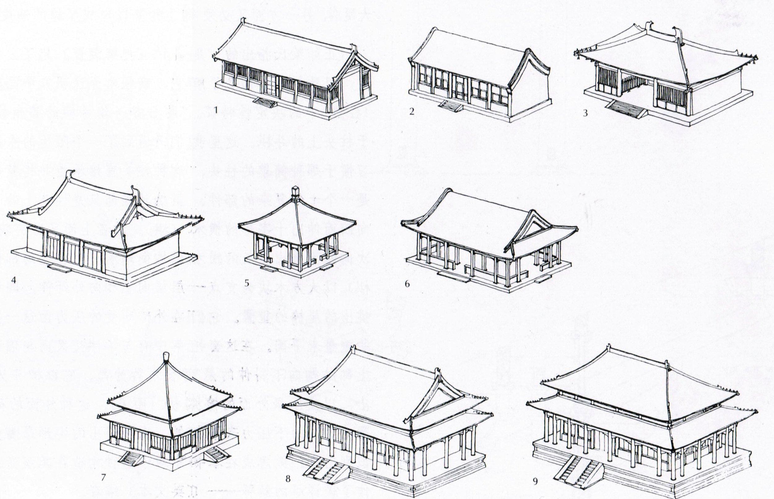 Five-Styles-of-Roof3.jpg